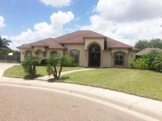 Address Not Disclosed, Brownsville, TX 78526
