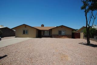 9534 E Decatur St, Mesa, AZ 85207