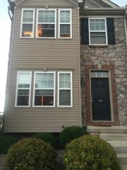 48 Cartledge Ln, Millersville, PA 17551