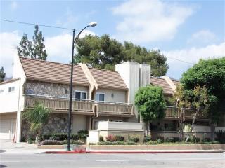 1620 North San Fernando Boulevard #37, Burbank CA