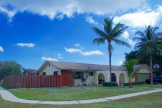 1150 Woodcrest Road, West Palm Beach FL