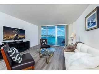 1200 West Avenue #205, Miami Beach FL