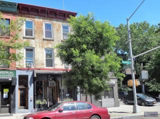 203 Columbia Street, Brooklyn NY