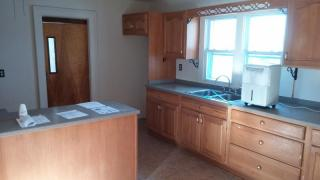 1023 N Morgan St, Rushville, IN 46173