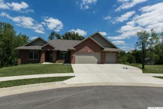 2140 Cobalt Court, Dubuque IA