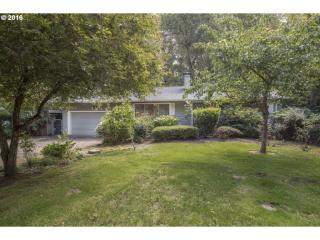 3875 Ridgewood Way, West Linn OR