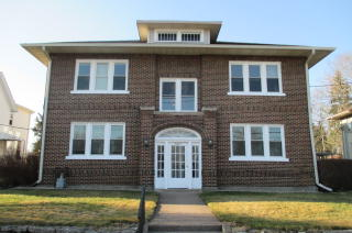 321 W 4th St #1, Mishawaka, IN 46544