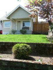 5815 SE 17th Ave, Portland, OR 97202