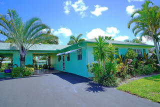633 Hummingbird Lane, Delray Beach FL