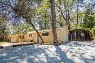 165 Pinewood Way, Auburn CA