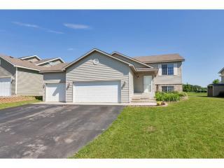 1525 Park View Lane Northeast, Sauk Rapids MN