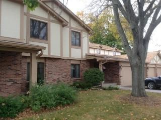 705 S Lake Shore Dr, Lake Geneva, WI 53147