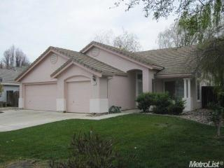 1730 Thomas Dehaven Ln, Tracy, CA 95376