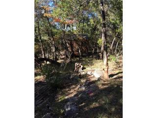 Bunny Hop Trail, Austin TX