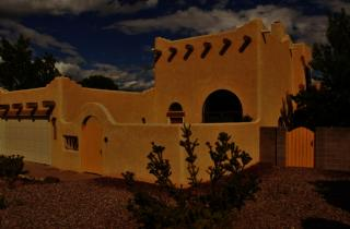 6828 Tamarisk Place Northwest, Albuquerque NM