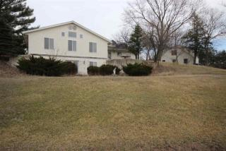 1822 N County Line Road East, Huntertown IN