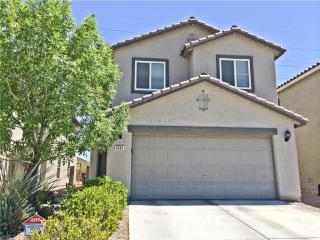 3345 Edinboro Ridge Avenue, North Las Vegas NV