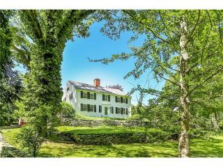 348 Beaver Brook Road, Lyme CT
