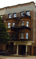 64 Saint James Place, Brooklyn NY