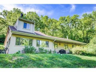 6047 Sheits Road, Colerain Township OH