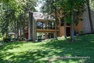 112 Clubhouse Drive, Bernville PA