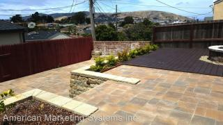 230 Brentwood Dr, South San Francisco, CA 94080