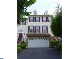 114 Fringetree Drive, West Chester PA