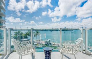 1100 West Avenue #410, Miami Beach FL