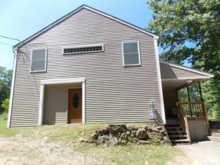 60 Bean Hill Rd, Belmont, NH 03220
