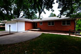 1528 Givens Road, Manhattan KS