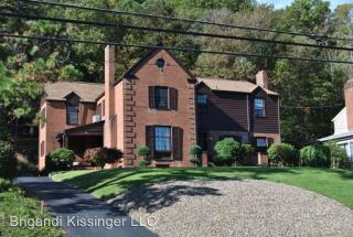 323 Susquehanna Ave, Lock Haven, PA 17745