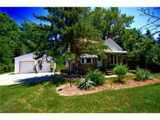 5455 Som Center Road, Willoughby OH