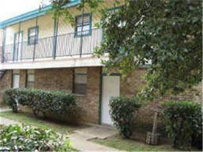 4836 Wellesley Avenue, Fort Worth TX