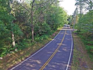 150 Hoppin Hill Avenue #C, North Attleboro MA