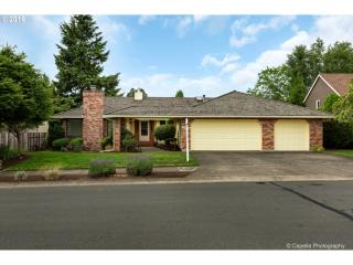 2010 Conestoga Lane, West Linn OR