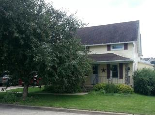 1185 Cedar Street, Plain WI