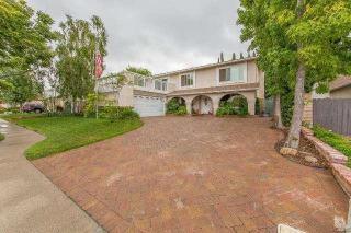2074 Bigelow Avenue, Simi Valley CA