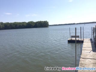 6897 100th Ave SE, Clear Lake, MN 55319