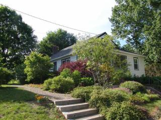2913 West Old State Road, Schenectady NY