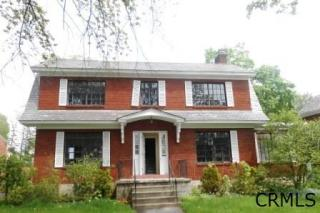 1718 Randolph Road, Schenectady NY
