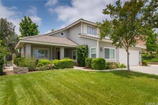 6634 Olive Avenue, San Bernardino CA
