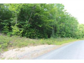 47 Woodland Heights Drive, Swanzey NH