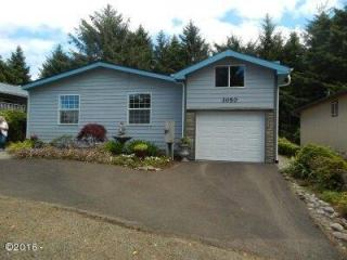 3050 Southeast Dune, Lincoln City OR
