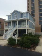 29299 Perdido Beach Blvd #5, Orange Beach, AL 36561