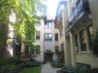 949 Lake Street #H1, Oak Park IL