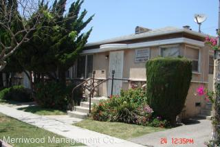2815 Willow Pl #19, South Gate, CA 90280