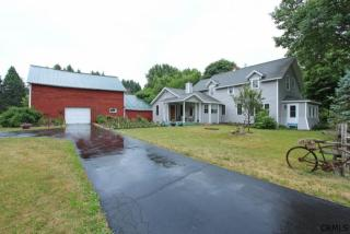 301 Riverview Road, Rexford NY