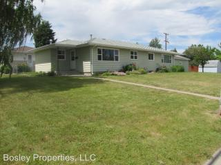 406 44th St N, Great Falls, MT 59405