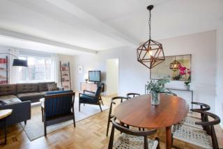 390 1st Ave #10B, New York, NY 10010