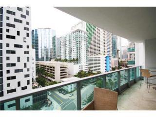 1331 Brickell Bay Drive #904, Miami FL